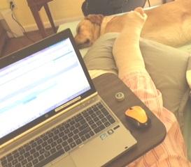 office helper